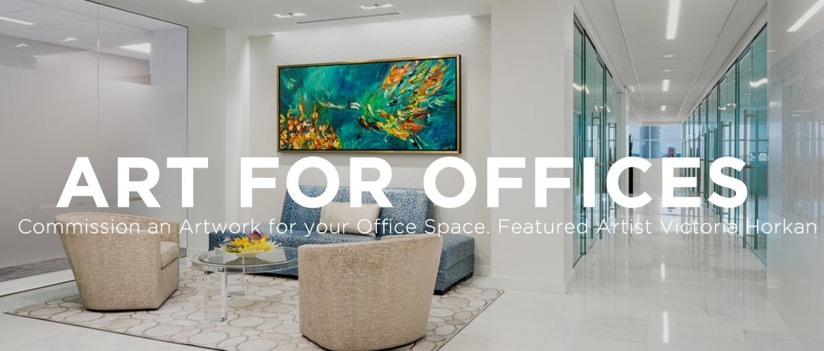 art for your office original p