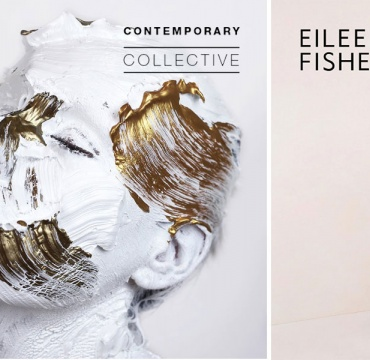 Contemporary Collective x Eileen Fisher