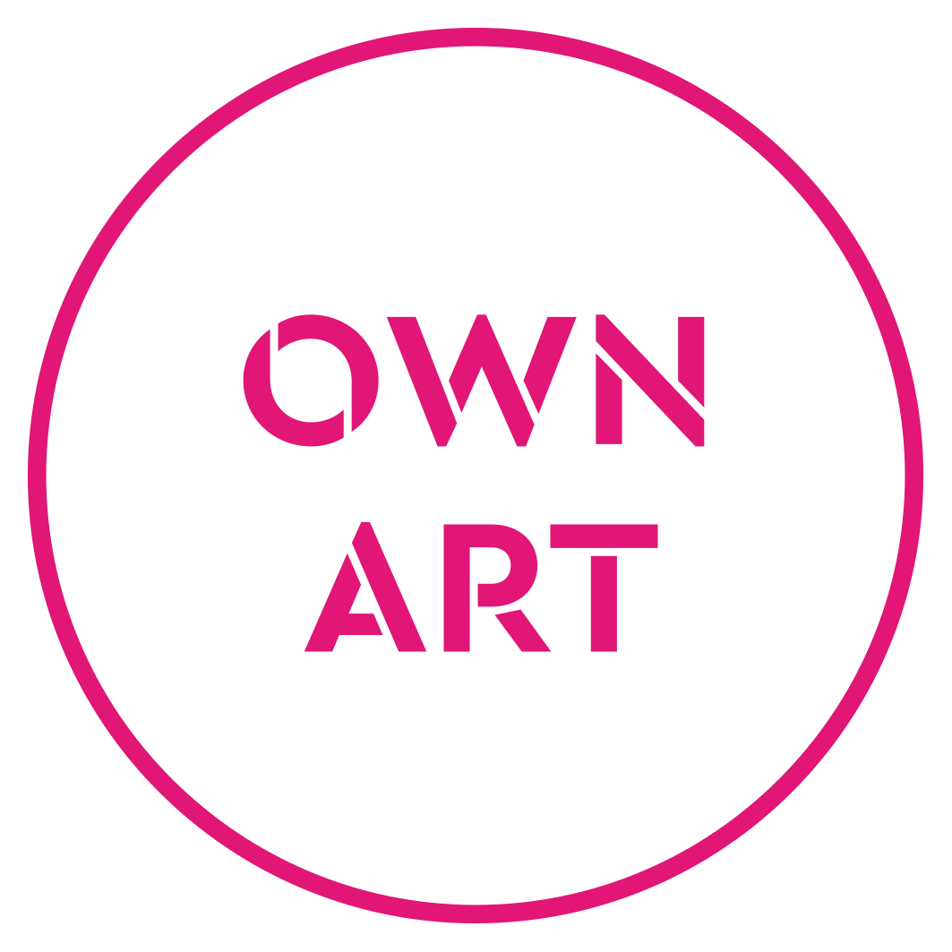 own art - 0% Finance Available Now